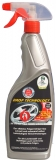 DROP TECHNOLOGY Wheel Cleaner (Details)