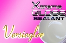 Xtreme GLOSS SEALANT - Versiegler 250ml